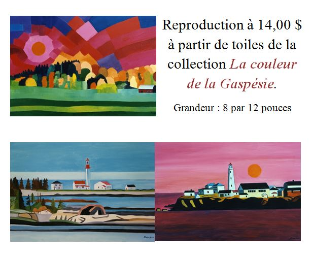 reproduction à 14$