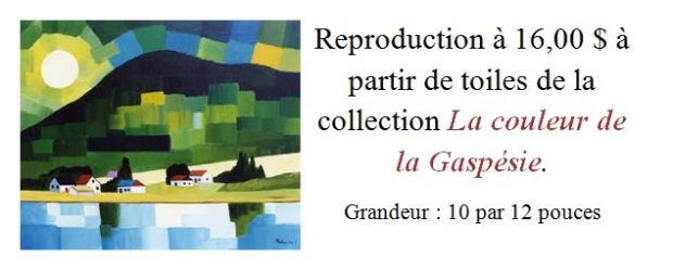reproduction à 16$
